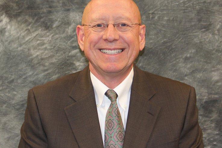 Chuck Greif 1A