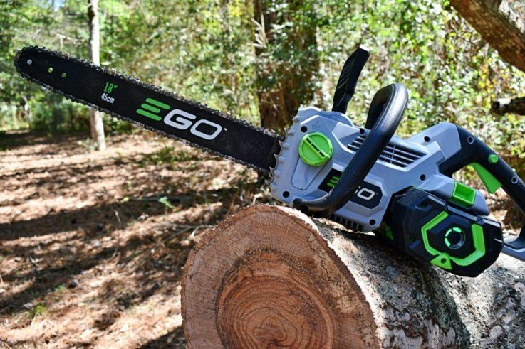 EGO-18-Inch-Chainsaw-Review-134.jpg