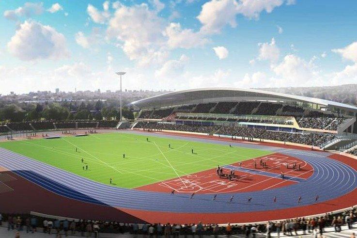AlexanderStadium.jpg