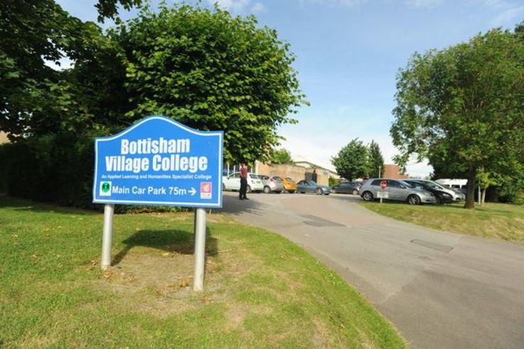 bottisham village college