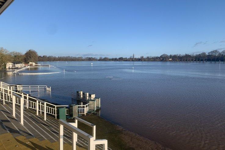Worcs racecourse flooded.jpeg