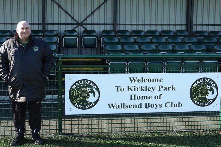 Wallsend-Boys-Club_Ian-Riley_GP.jpg