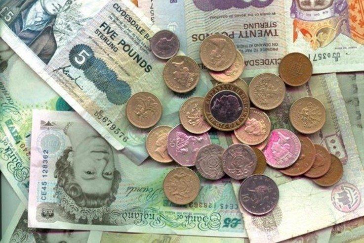 Money.jpg [cropped]