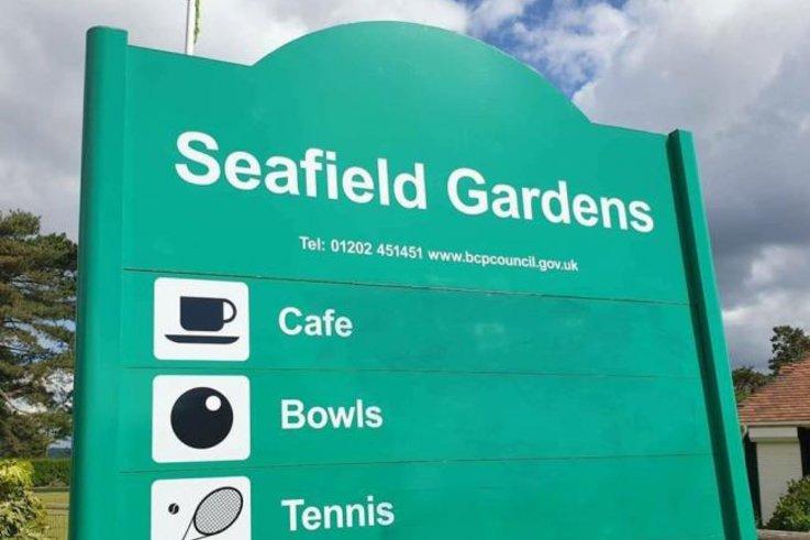 seafield-gardens.jpeg