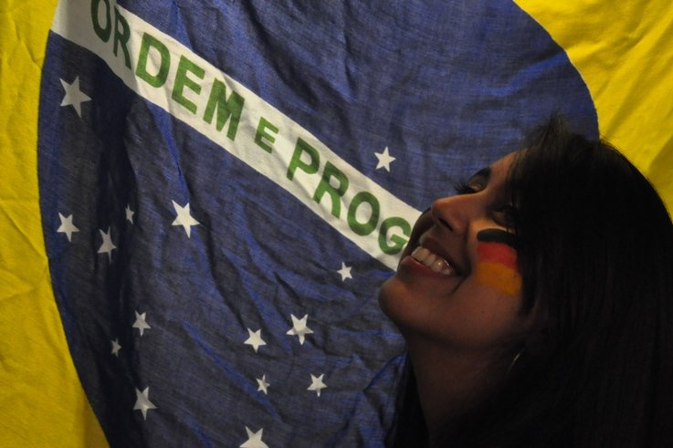 Germany&Brasil