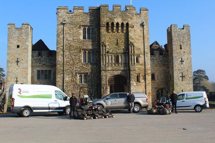Hever Castle.JPG