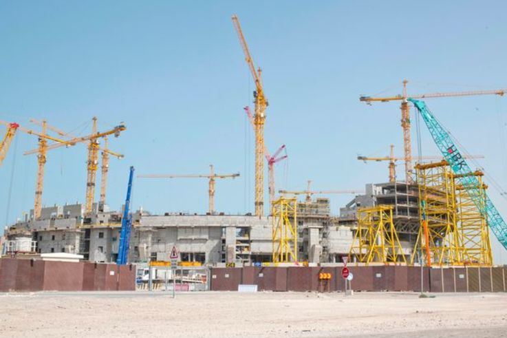 0 EMB-Qatar-Workers (3)