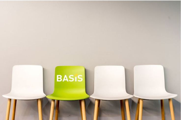 BASIS FACTS chair.JPG