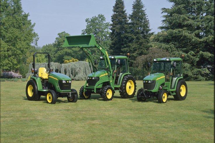 20 Series compact tractors.jpg