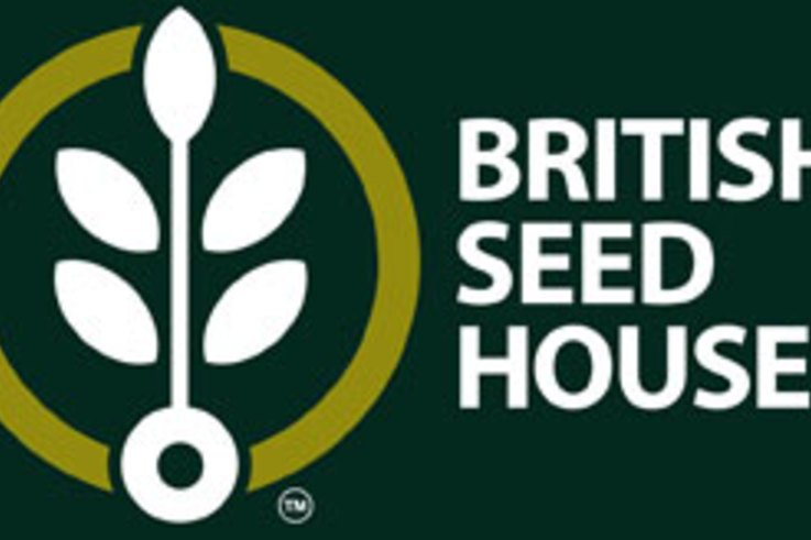 British Seed Houses Competition Winners