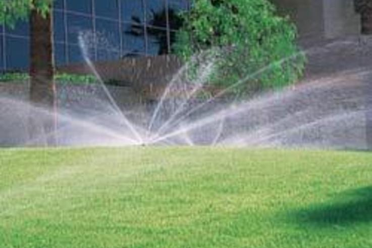 Planner to simplify irrigation systems