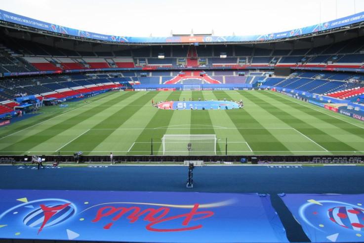 Jonathan Calderwood's Parc des Prince pitch in Paris.jpeg
