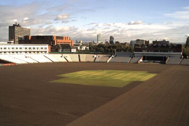 OldTrafford-SeedingCompleted.jpg