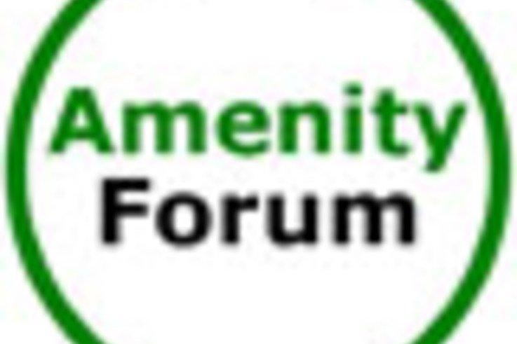 Amenity Forum.jpg