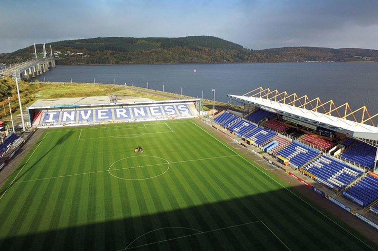 Inverness-Cal-FC_river.jpg