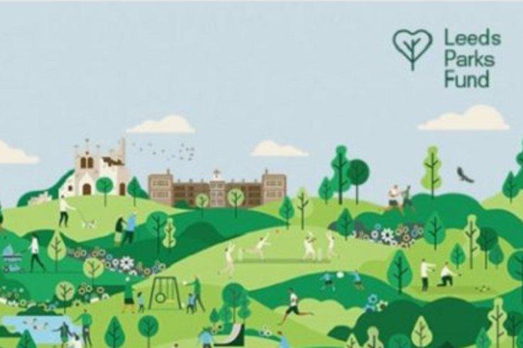Leeds Park Fund2