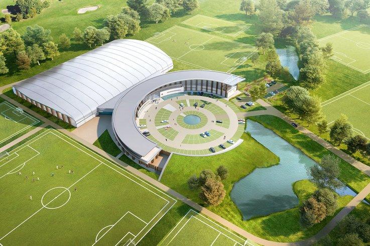 AFC-Bournemouth-Training_AFL-Architects-2.jpg