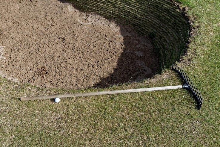 golf-881353_1280.jpg
