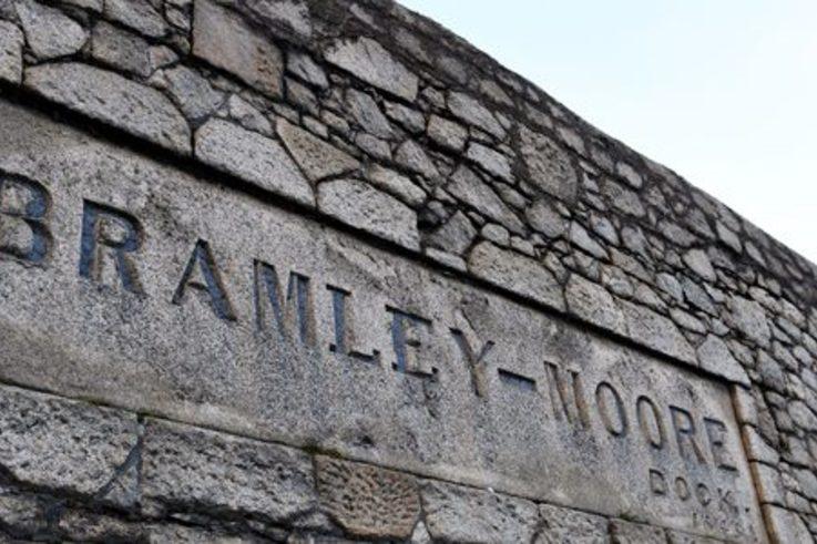 bramley moore dock 600x300