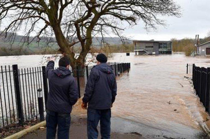 Floods-SportEngland-2.jpg