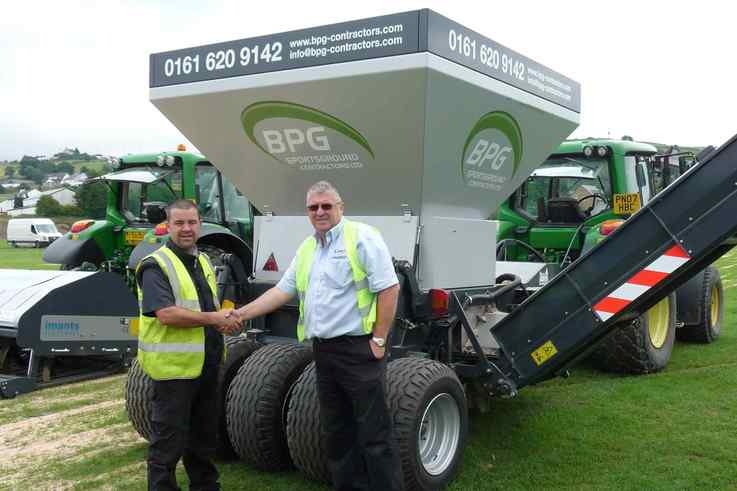 Bryn Winston and Richard Campey with Koro Top Drain.jpg