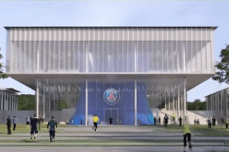 PSG Training Centre