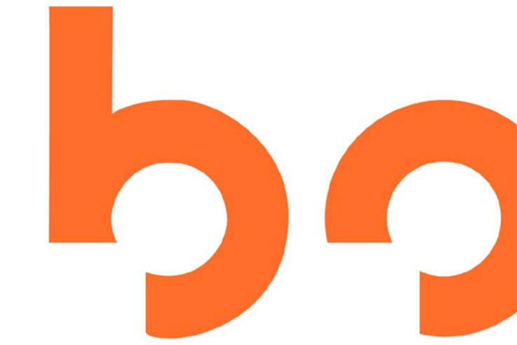 KubotaLogo Orange