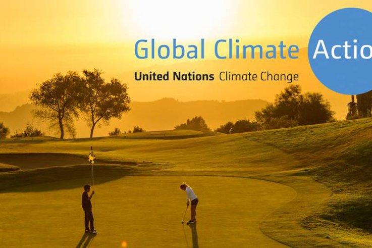 Global-Climate-Option2.jpg