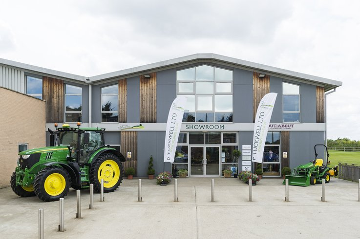 P Tuckwell to acquire Burden Bros Agri.jpg