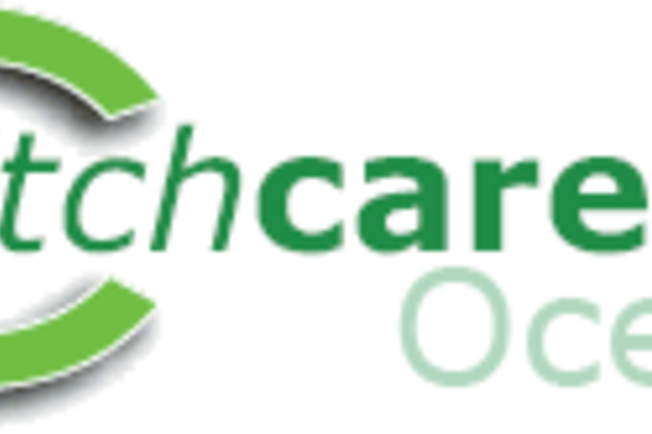 Pitchcare licensed Down Under