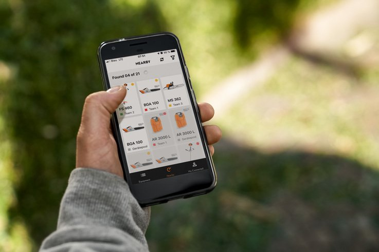 New STIHL Connected app.jpg