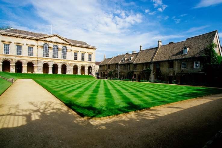 Worcester College.jpg