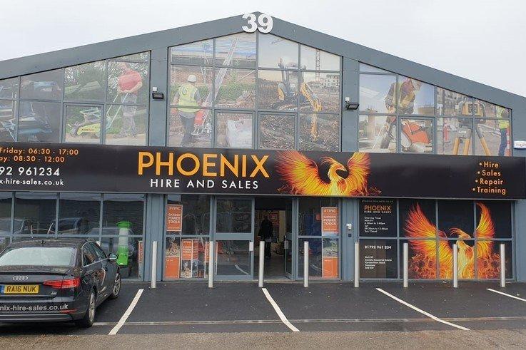 Phoenix Hire.jpg