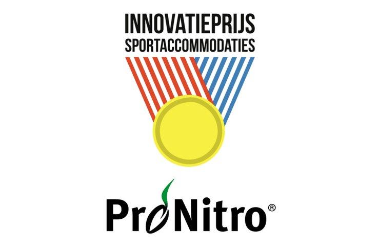 Award   ProNitro2