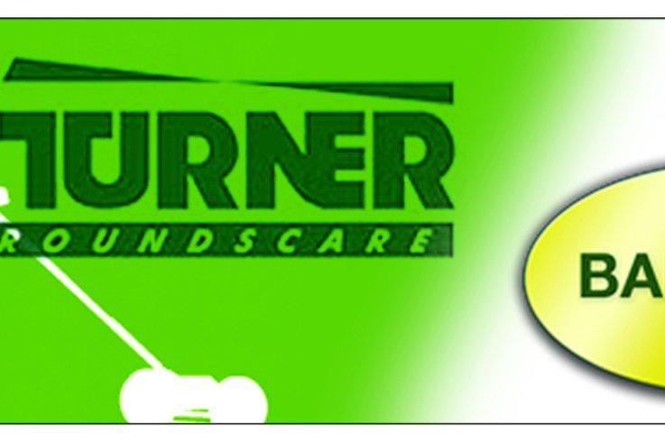 TurnerBalmers