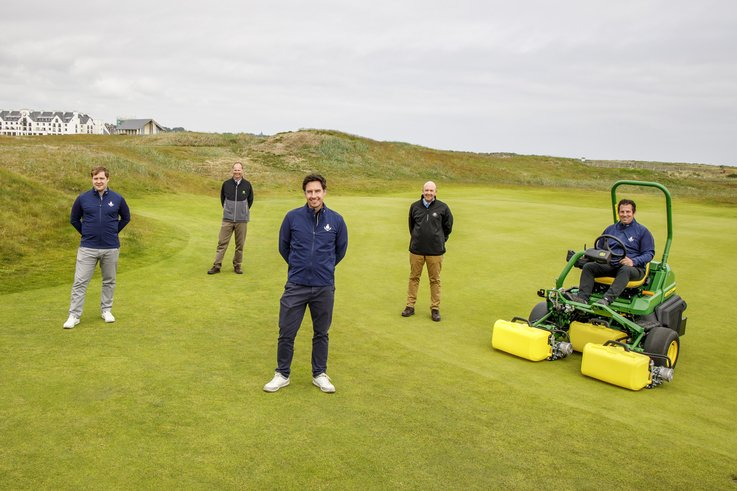 Carnoustie Golf Links & John Deere.jpg