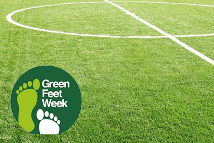 green-feet-week-1.jpeg
