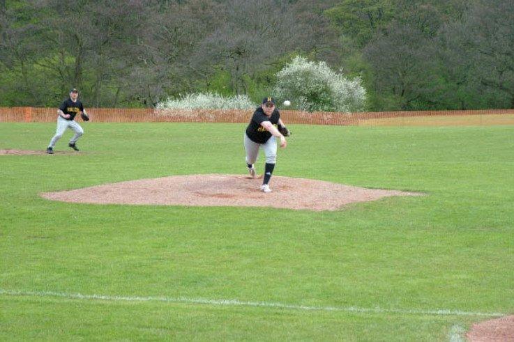 Halton Pitcher