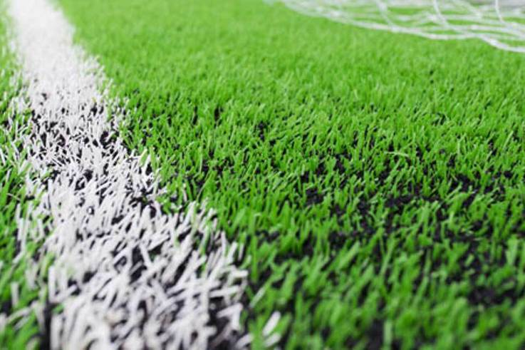 Turf-artificial-crumb-rubber
