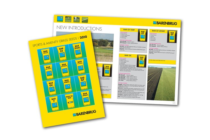 Sports & Amenity Grass Seeds 2010 catalogue.jpg