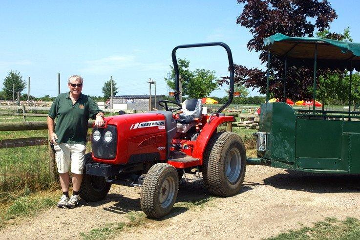 Mead Open Farm 3.jpg
