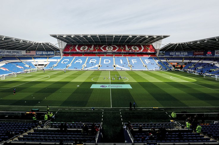Cardiff-City-FC Full-stadium-3