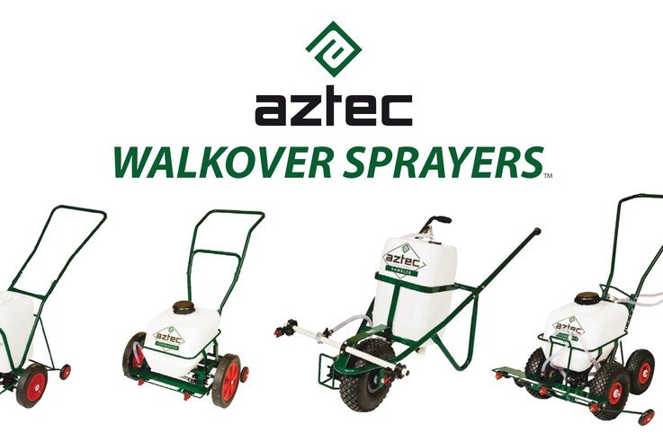 aztec - walkover sprayers.jpg