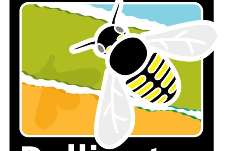Operation Pollinator