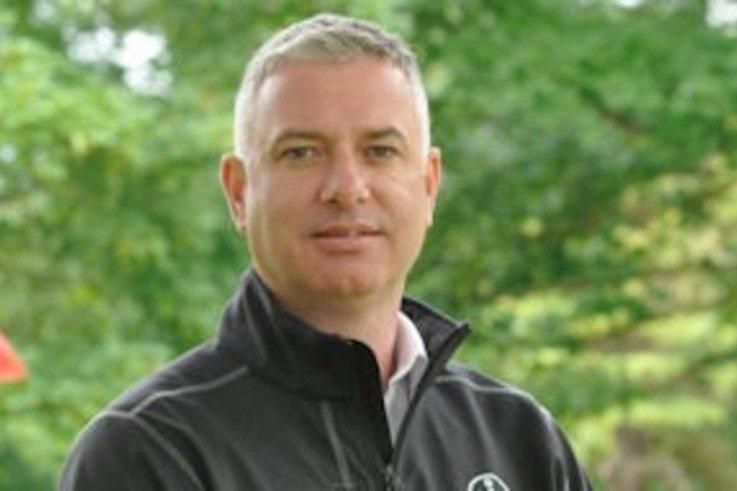 Bayer Greg Collins