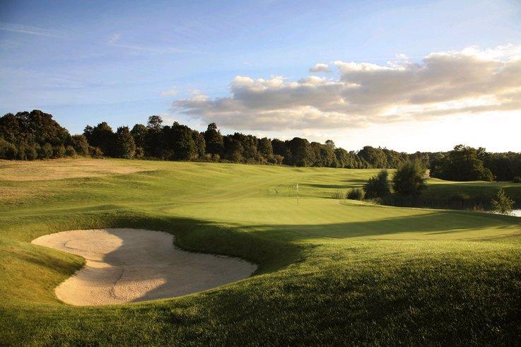 golfhigh.jpg