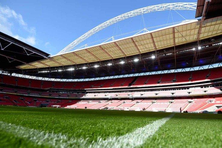 Wembley pitch.jpg