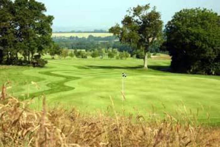 The Role of Nutrients in Turfgrass and the Soil