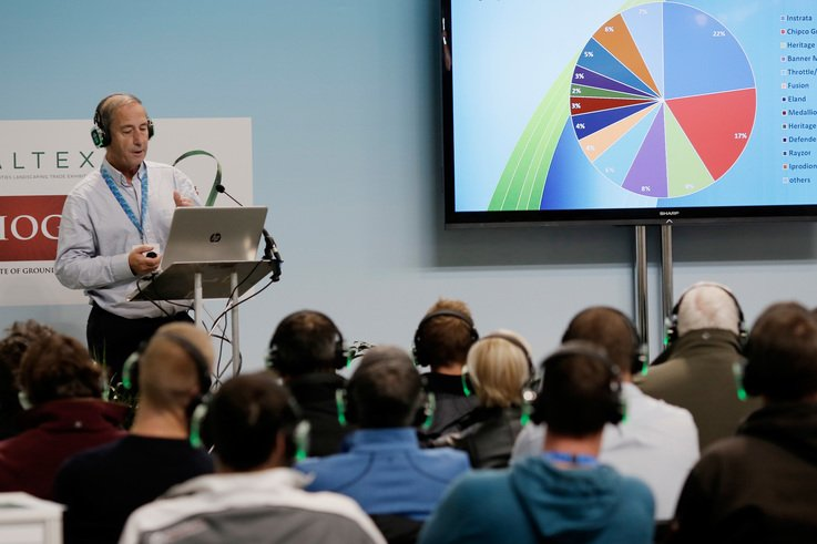 SALTEX 2021 Learning Live Call for Papers.jpg