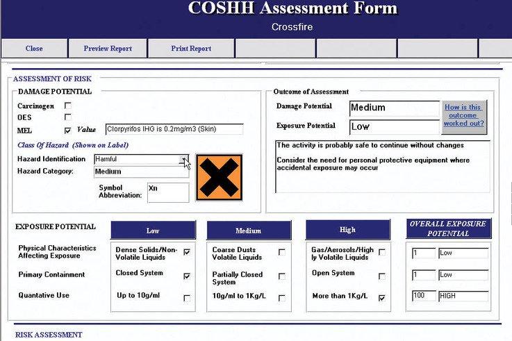 COSHH Screenshot.jpg